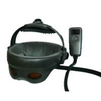 China Electronic Head Massager , magnetic head massager with heat and music wholesale