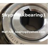 China Bearing Arrangements for Eccentric Shafts 35UZ8643-51T2S Brass cage wholesale