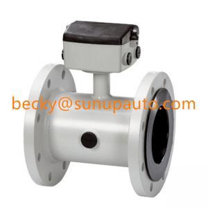 China Siemens Electromagnetic Flow Meters SITRANS F M MAG 5100 W Pulsed DC Meters Sensors wholesale