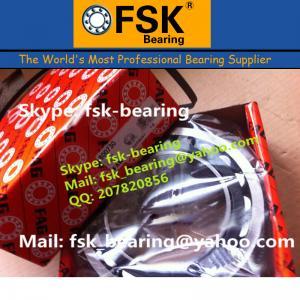 China FAG 800730 100*160*61/66mm Mixer Bearings Catalog Price List wholesale