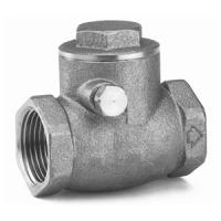 China well -sold flexible check valve wholesale