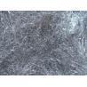 Buy cheap Aluminum Fiber Panel from wholesalers