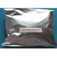 China Top Quality Steroid Powder Oxandrolone CAS 53-39-4 Anaver for Bodybuilding wholesale
