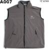 Buy cheap Arc'teryx men's winter vest for men winter clothing from wholesalers