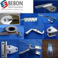 Marine Door Hardware Images Buy Marine Door Hardware
