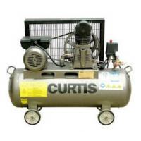 ridgid 4.5 gallon air compressor manual