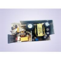 China I.T.E Use 42W 12V / 3.15A 4.6V / 0.8A Open Frame Power Supplies (47hz - 50hz / 60 - 63 hz) wholesale