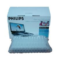 Buy cheap cheapest clear air bag computer Air Bag, Packaging Protection bag from wholesalers