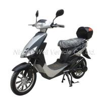 Buy cheap Electric Scooter (ES-007) from wholesalers