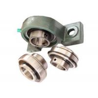 Wholesale Pillow Block Bearing from china suppliers