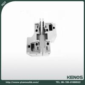 Quality Tungsten carbide mold parts,precision carbide mold parts,precision parts for sale