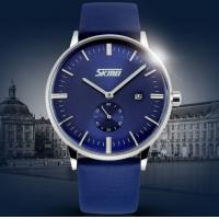 China Skmei 9083 Luxury Brand watches casual mens wear quartz watch classic men wholesale