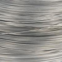 China Customized Size 0Cr21Al4 FeCrAl 1.4MM-1.6MM Wire Bright Acid Wash Soft FeCrAl Heating Resistance Wire for Redrawing wholesale