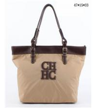 China Brand lady handbag fashion woman handbag 2014 on sale