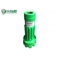 China China High Quality QL50 140mm DTH Drill Bits Water Well Drilling Bits on sale