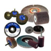 """China 4"""" / 100mm abrasive flap disc/wheel for metal steel wholesale"""