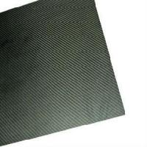 China Carbon Fiber Sheet wholesale