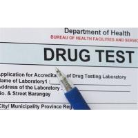 China Diagnostic Rapid Drug Abuse Test Kit / Cup Medical Devices For Home and Hospital wholesale