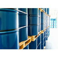 China Container Water Based Resins Coatings , High Gloss Water Based Polyester Resin on sale
