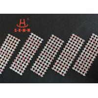 Quality Superdry Multi Hole Filmed Fiber Desiccant 0.7mm thickness For Medical for sale