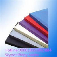 China XPS,Polystyrene Foam,Waterproof insulation board,Polystyrene extruded on sale