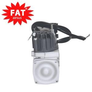 China E53 E39 E66 BMW Air Suspension Compressor Pump 37226787616  37226778773 wholesale