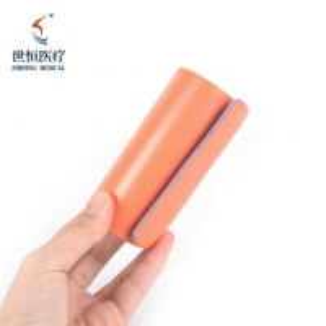 China How to relieve flexible finger splint foam rolling for shin splints wholesale