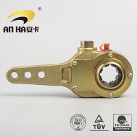 China truck parts manual slack adjuster 100016970 on sale