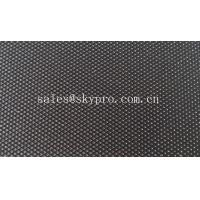 China PVC treadmill belts / running machine belts , low-noise and long durability wholesale