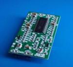 China Fast PCB Copy Service Multilayer PCB Passive Components PCBA UL wholesale