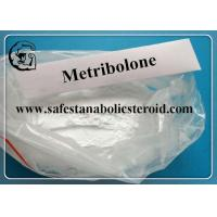 China 965-93-5 Anabolic Testosterone Steroid Methyltrinolone Metribolone MT Metribolone Powder wholesale