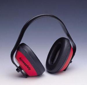 China Ear Muff (30070) wholesale