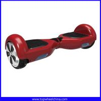Buy cheap New Product Topwheel TP030 Self Balance Smart Mini 2 wheel electric scooter from wholesalers