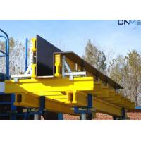 China Quickly Assembled Concrete Formwork Accessories Beam Clamp wholesale