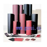 China abrasive products on sale