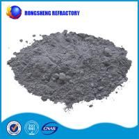 China Light Weight Refractory Castable for sale