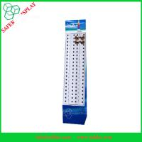 China display stand for sunglasses wholesale