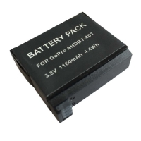 China Sumsung 1160mAh 4.4Wh Lithium Battery Packs 3.8V With 1C Rate wholesale