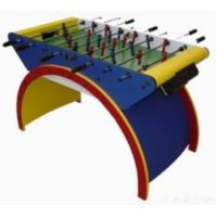 Buy cheap Soccer Tables*ce/en71 Certification from wholesalers