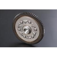 China Anti Corrosion Automatic Transmission Gears Of Medical Device Machined Parts on sale