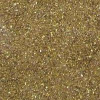 China Glitter Dust, Available in Various Colors and Shapes, Made of PET Materials wholesale