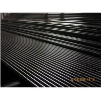Seamless carbon steel boiler tubes for high-presure serviceprice