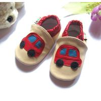 Quality Toddler Shoes for sale