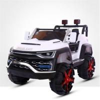 12V kids electric battery car baby car for children driving ride on toy car