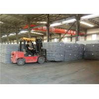 Quality 2*1*1m  River Bank Wire Mesh Gabion Wall Mesh For Protection Border Control for sale