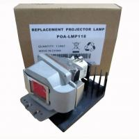 China Genuine Sanyo LMP118 / 610-337-1764 Projector Lamp to fit PDG-DSU21B Projector wholesale