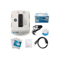 China Hot Selling TOP 3100 USB Universal Programmer TOP-3100 ECU Chip Tunning Programmer TOP3100 Programmer on sale