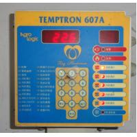 Wholesale Environment Controller (T607) from china suppliers