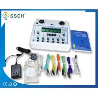 Buy cheap KWD-808 Electric Body Device Digital Therapy Machine For Muscle Stimulator from wholesalers