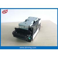 China Wincor Atm Bank Card Reader PC280 C4060 Cineo 0175173205 V2CU Card Reader wholesale